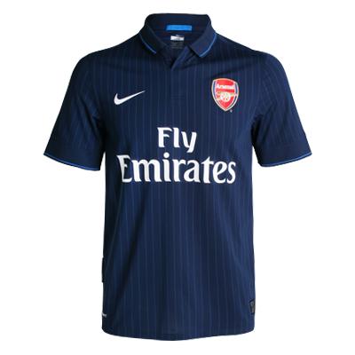 away kit 09_10